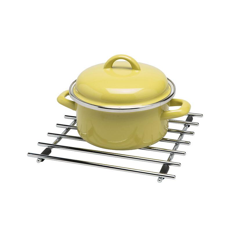 Köksinredning från Hahn kitchenware